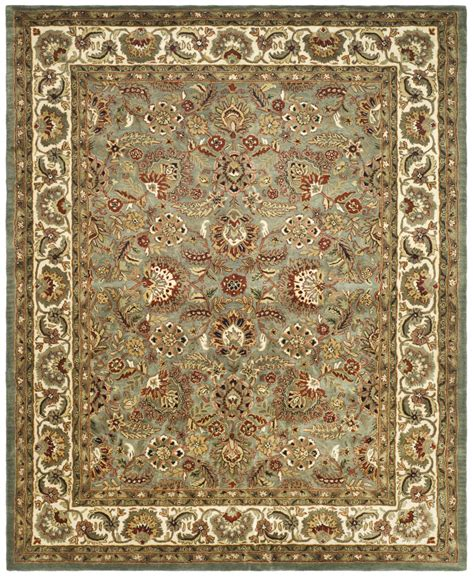 Accent Rugs Clearance | clearance area rug payless rugs clearance groove area