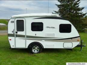 Best Tiny Travel Trailers From Airstream To Teardrop » Home Design 2017