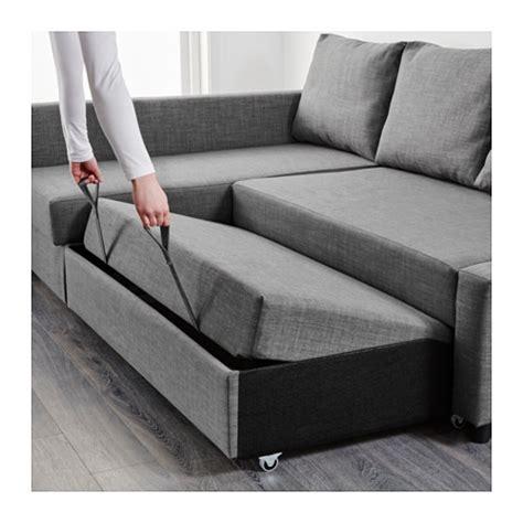 moheda corner sofa bed cover moheda corner sofa bed