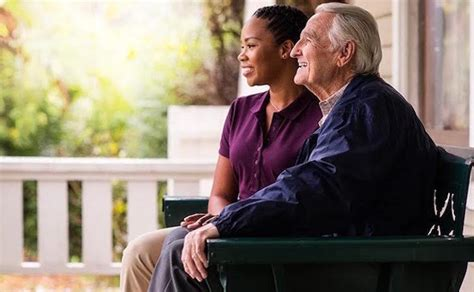 home instead senior care west philadelphia 7833