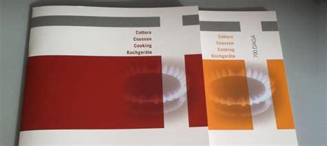 emmepi cucine emmepi cucine nuova linea di cataloghi prodotto
