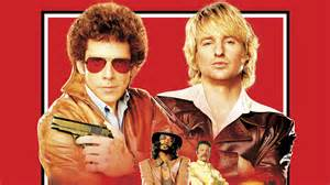 Strasky And Hutch starsky hutch whatshouldiwatchtonight