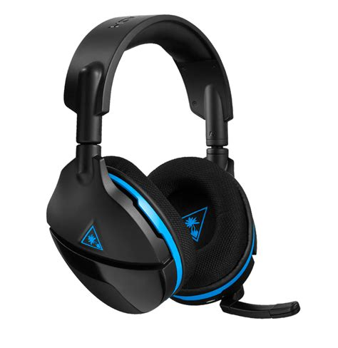 Turtle Headphones For Next Level Gaming by Best Ps4 Headset Of 2018 Tech Advisor