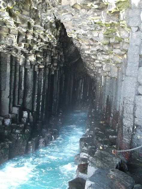 staffa music 15 best day trip to the isle of staffa fingal s cave
