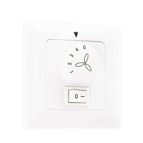 ceiling fan switch ceiling fan wall for all westinghouse fans white