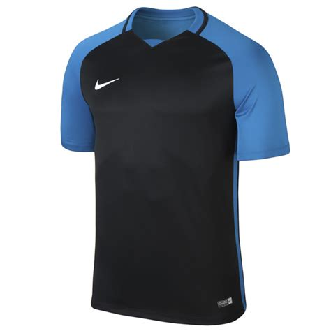 youth blue 56 jersey shopping guide p 629 nike trophy iii ss jersey midnight navy light blue