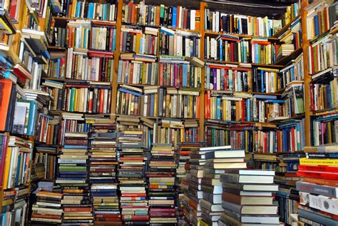 The Book Outlet Clearance Books At Discount Prices