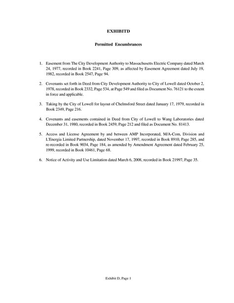 section 111 agreement section 111 agreement 28 images distribution and