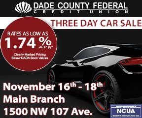 Dade Auto Desk welcome to enet brought to you by miami dade county