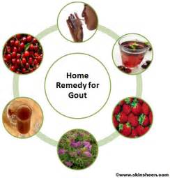 gout home remedies gout quotes image quotes at hippoquotes