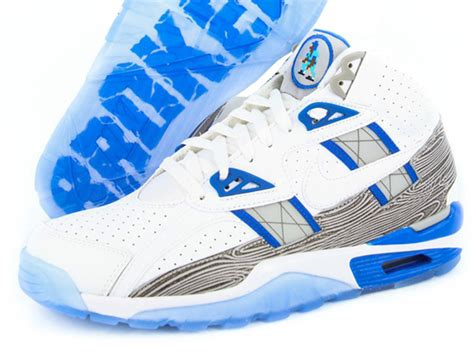 bo jackson shoes nike air trainer sc broken bats bo jackson blacksportsonline