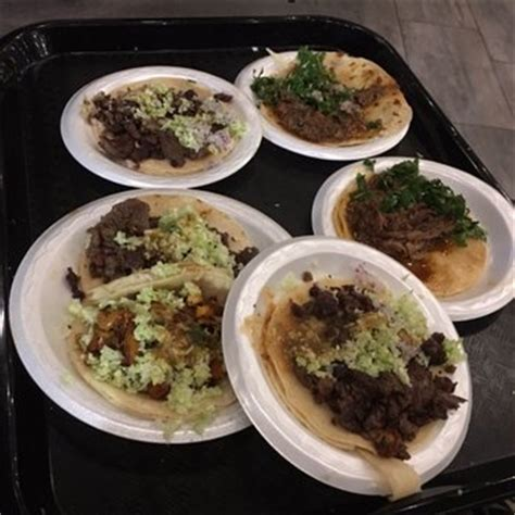 Backyard Taco Prices Backyard Taco 63 Photos 146 Reviews Tacos 1420 S
