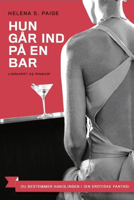 erotica revealed books written by a girl walks into a bar danish and swedish covers