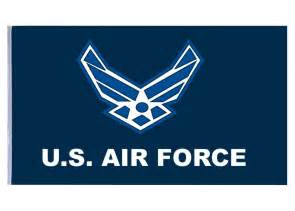 airforce colors rothco us air flag