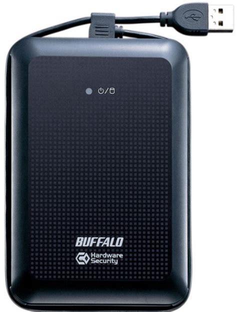 Harddisk Buffalo buffalo portable disk price in india buffalo 160gb