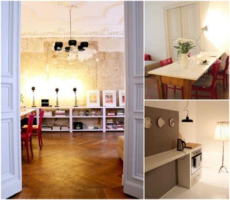 Airbnb Berlin Germany by 10 Great Airbnb Spots In Berlin S Trendy Kreuzberg