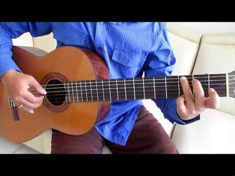 tutorial kunci gitar asal kau bahagia download belajar kunci gitar peterpan semua tentang kita