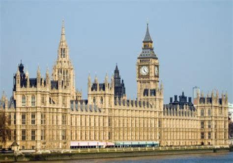 inglesparatodos the houses of parliament las casas del parlamento de londres