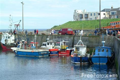 boat fishing terms fishing boat holy island northumberland pictures free