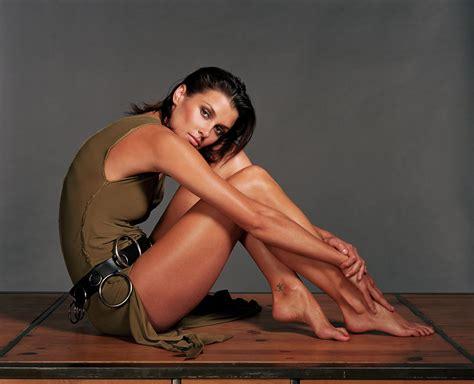Bridget Regan Playboy - bridget moynahan feet starlight celebrity