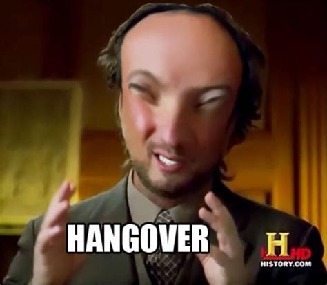 Vegas Hangover Meme - hangover meme pictures to pin on pinterest pinsdaddy