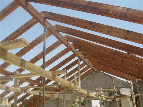 Roof Construction Superb Roof Attic Lifting Israhome Israel Home