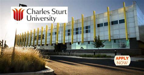 Charles Sturt Mba Ranking by Scholarship In Australian Catholic