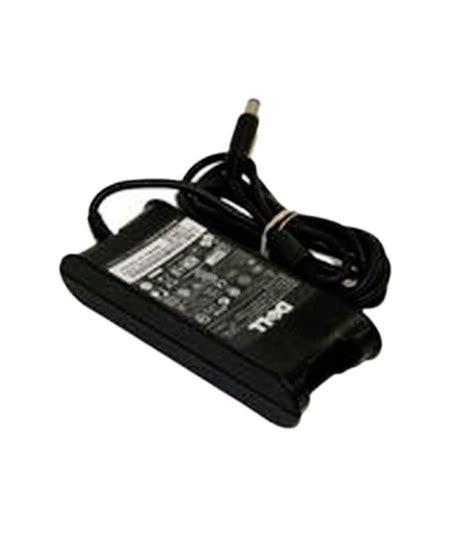 Adaptor Dell 19 5v 4 62a Original dell original adapter 19 5v 4 62a for studio 15 buy