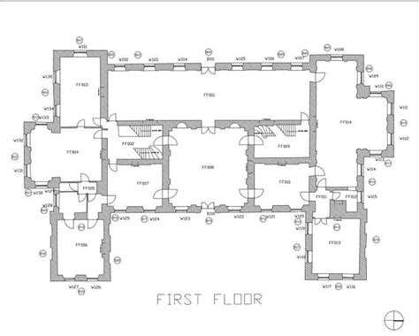 mentmore towers floor plan 17 best images about floorplan on pinterest house plans