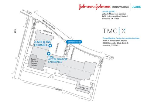janssen spring house pa the path to a small molecule ind jnj innovation
