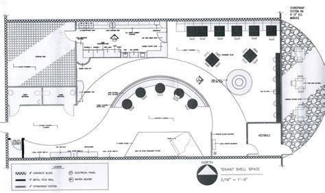 small store floor plan coffee shop design plans coffee shop floor plan house