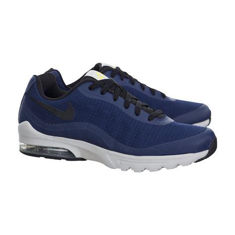 Harga Nike Air Max Invigor nike air max blue invigor