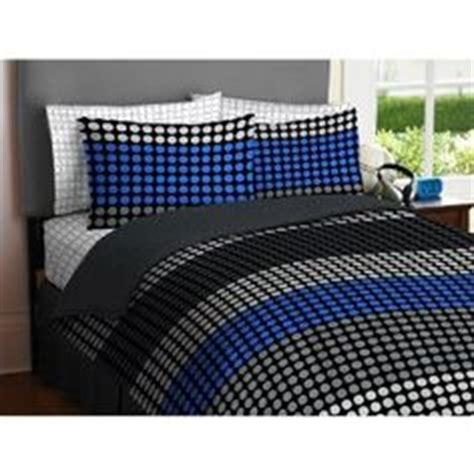 black grey and blue bedroom 1000 images about bedroom ideas on pinterest kids