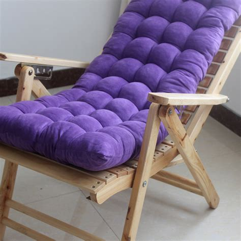 couch mat good quality soft chair pad seat cushion couch mat
