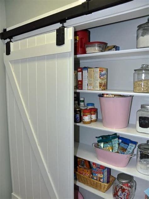 design ideas  kitchen pantry doors diy kitchen design