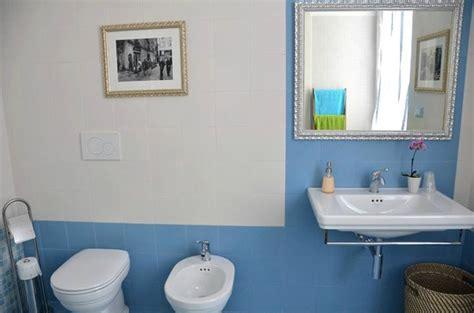 web s al bagno forum arredamento it bagno casa al mare