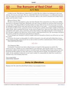 Topics 8th grade reading comprehension grades middle school