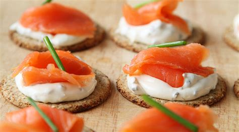 canapes dictionary the a to z culinary terms every chef must