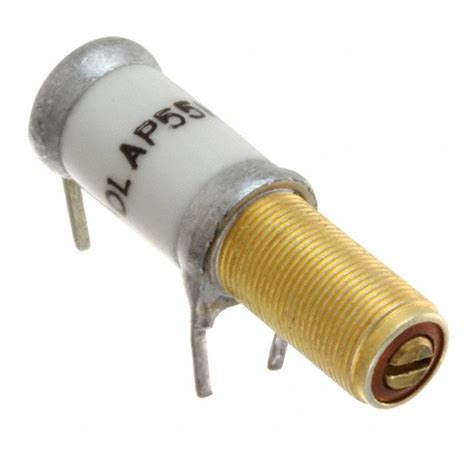 voltronics capacitors ap55hv knowles voltronics capacitors digikey