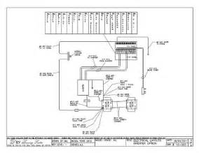 wiring diagram for onan 5kw generator circuit diagram elsavadorla