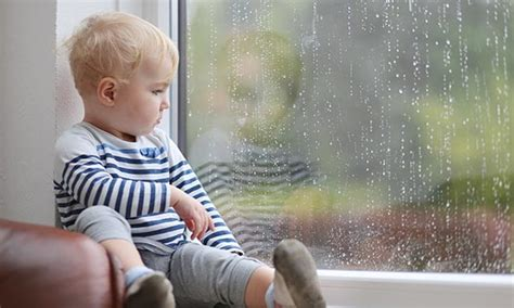 How To Baby Proof Your How To Baby Proof Windows In Your Home Parent Guide