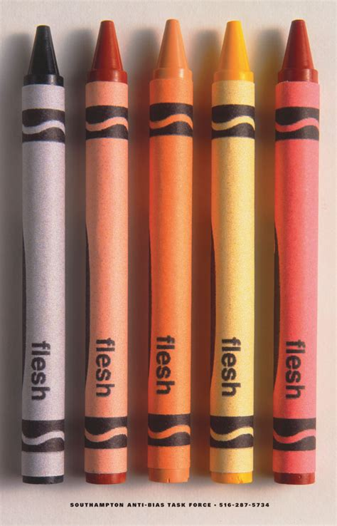 flesh colored crayon anti bias task scottmkaplan