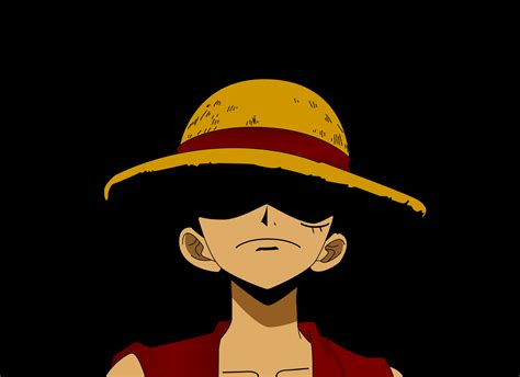 google wallpaper anime one piece live one piece luffy google da ara anime manga 231 izgi film