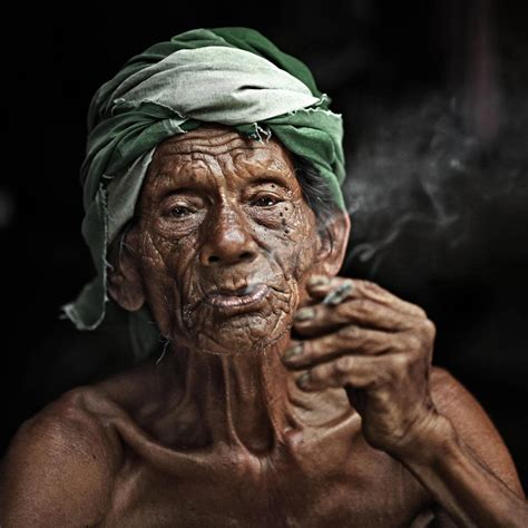 429203 the old man the the old man by muhamad saleh dollah digital photographer