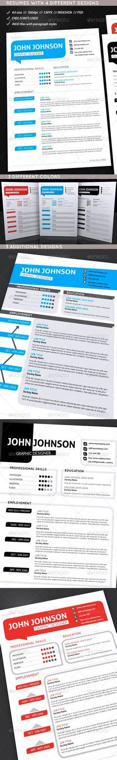 resume template photoshop cs5 chartered accountant resume format freshers page 2 cv