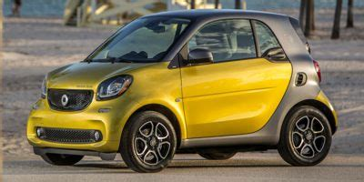 Smart Car Insurance by Cheapest Smart Fortwo Electric Drive Insurance Quotes