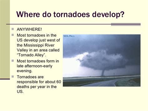 tornado powerpoint backgrounds background ideas