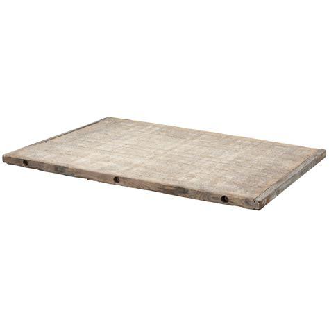 steenschotten gamma steenschot ca 75x120 cm 45 mm sloop steigerhout
