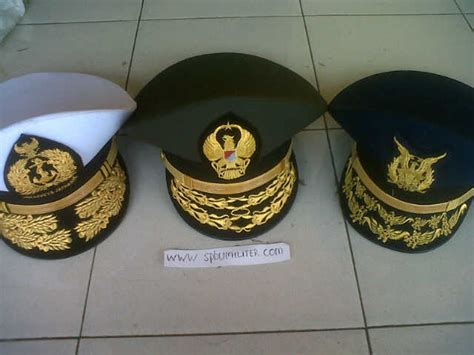 Kalung Kta Bin bukti pengiriman paket internasional luar negeri dari spbumiliter spbu militer