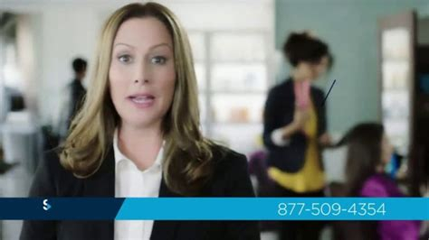 aflac commercial hair actress spectrum business internet tv commercial hair salon